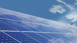 _credit photovoltaique